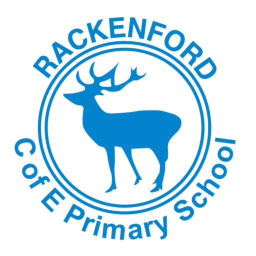 Rackenford Primary School